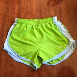Nike Shorts Dri Fit Women's Size S